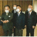 富士市立病院への支援 2Z5LC
