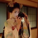 カメラクラブ活動報告 平成27年10月27日