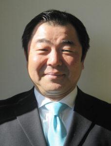 田口滋之写真
